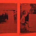 Temporales del MUSAC: Vieites