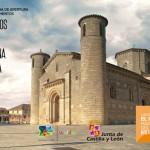 Jornadas de puertas abiertas al Patrimonio