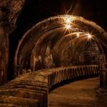Enoturismo prehistórico: las bodegas – cuevas rupestres