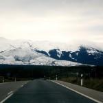 Turismo de montaña por Segovia
