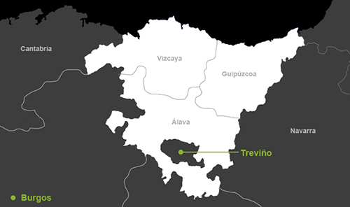 mapa-trevino