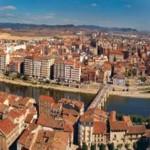 Escapada de fin de semana a Miranda de Ebro
