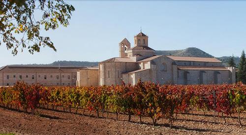 monasterio valbuena 500
