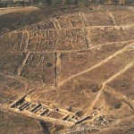 Numancia, la leyenda que perdura