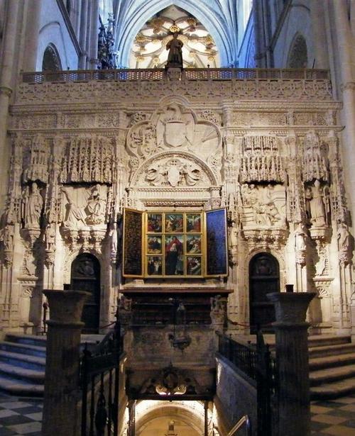 palencia_catedral_8_