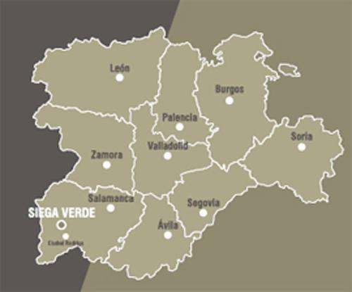 siega_verde_mapa