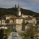 El atractivo turístico de Treviño