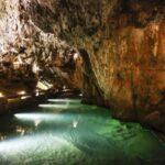 Cueva de Valporquero León