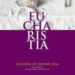 Exposición Eucharistia Aranda de Duero