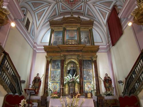 Iglesia-Sahagun-Iglesia_de_San_Juan_de_Sahagun1