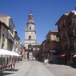 La ciudad de Toro como Bien Material e Inmaterial