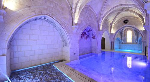 balneario monasterio valbuena 500