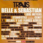 Festival Sonorama Ribera 2013