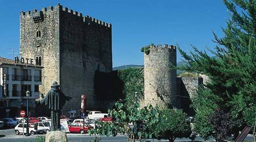 castillo_condestable_arenas_san_pedro