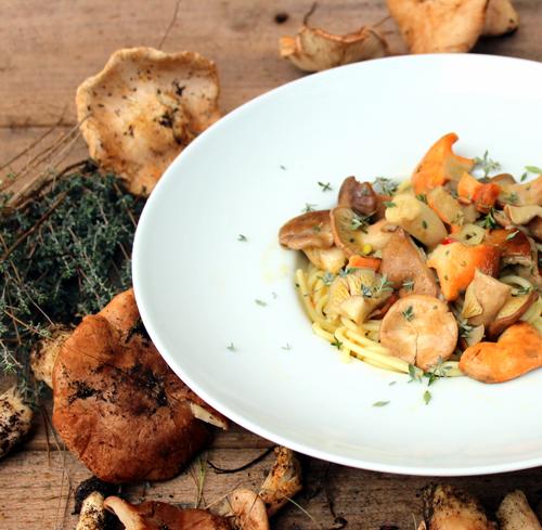 espaguetis-con-setas-1