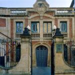 Museo Art Noveau y art Déco
