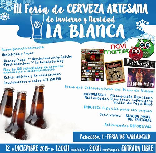 feria_blanca_cerveza_valladolid_2015