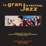 Festival Internacional La GranJazz