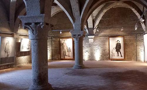 monasterio_valbuena_expo 500