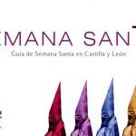 La Semana Santa en Castilla y León